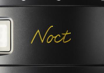 Maak kennis met de Nikkor Z 58mm F/0,95 S NOCT