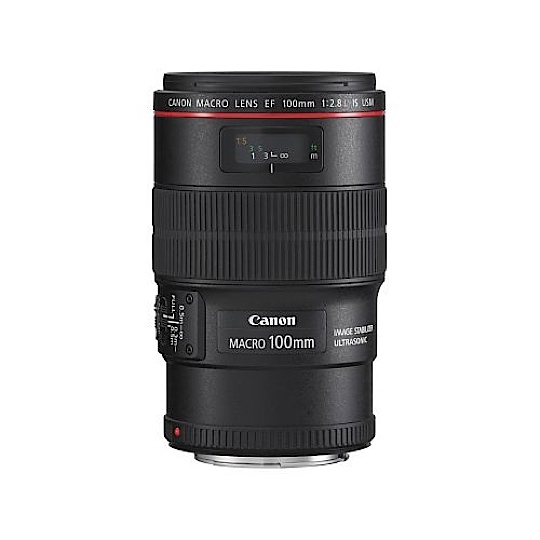 Canon-EF-100-mm28-L-IS-Macro-USM