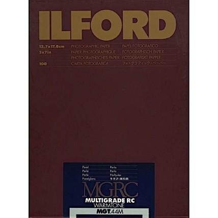 Ilford-MGT-44M-127-x-178-mm-100-Vel