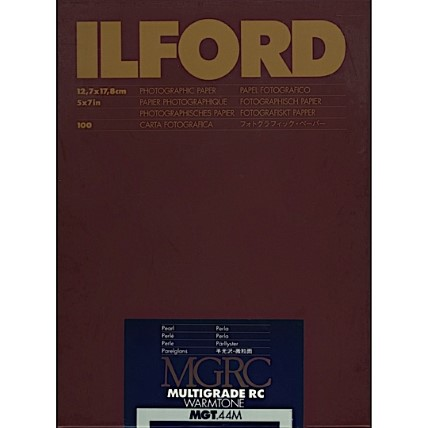 Ilford-MGT-44M-178-x-240-mm-100-Vel