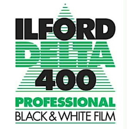 Ilford-Delta-400-120-spoel
