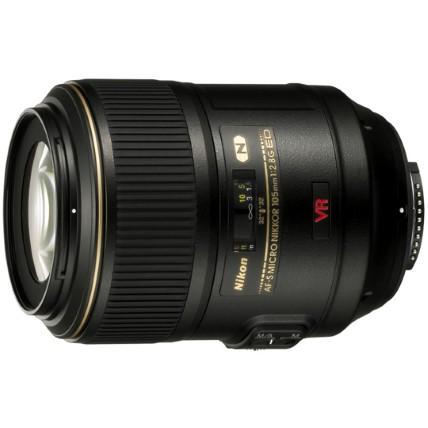 Nikon-Nikkor-AF-S-105mm-2-8G-VR-Micro