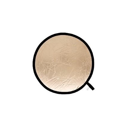Lastolite-reflector-sunfire-wit-50cm
