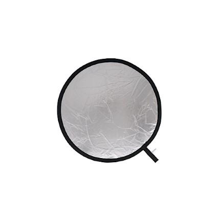 Lastolite-reflector-zilver-wit-75cm