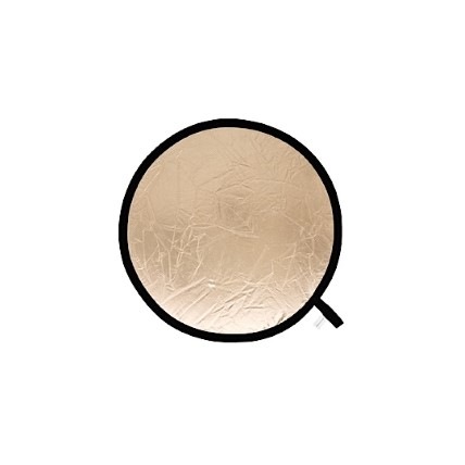 Lastolite-reflector-sunfire-wit-75cm
