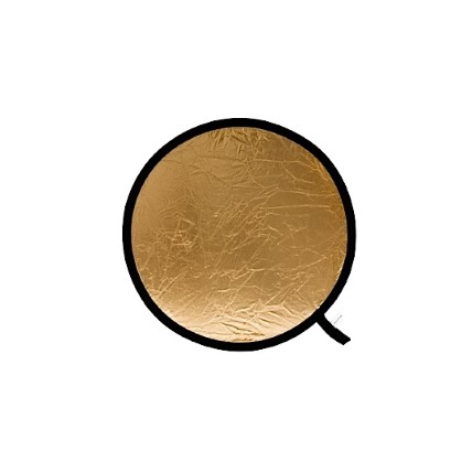 Lastolite-reflector-goud-wit-95cm