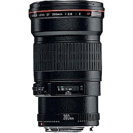 Canon-EF-200mm-28-II-L-USM