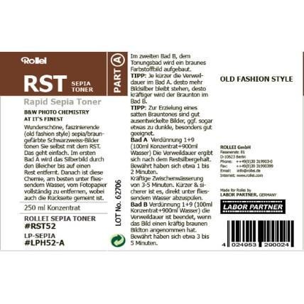 Rollei-RST-Sepia-Toner