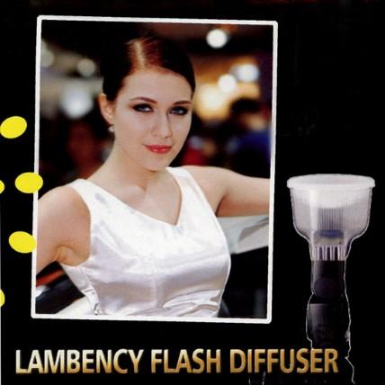 Lambency-Diffuser-C1