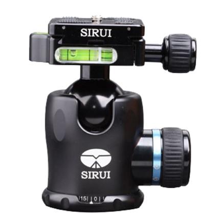 Sirui-K-20X