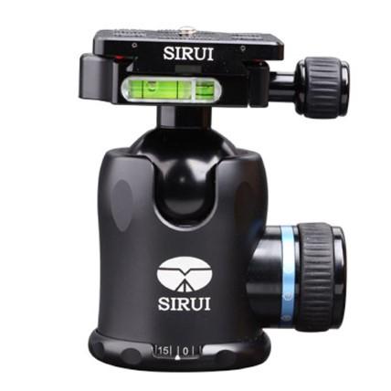 Sirui-K-30X
