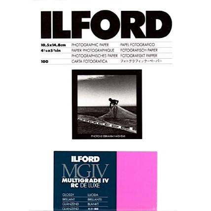 Ilford-MGD1M-406-x-508-cm-50-Vel