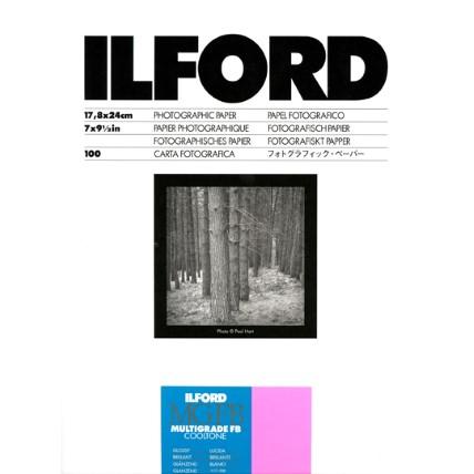 Ilford-MGFBCT1K-240-x-305-cm-50-Vel