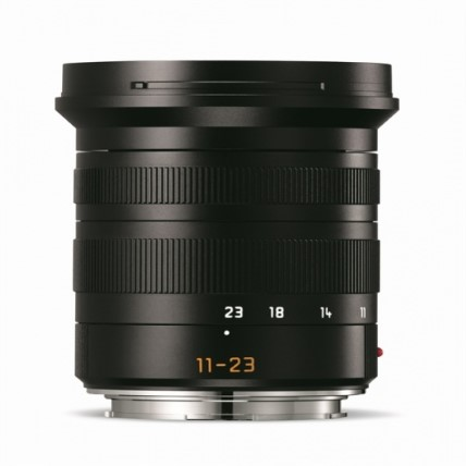 Leica-Vario-Elmar-11-23-35-45-ASPH