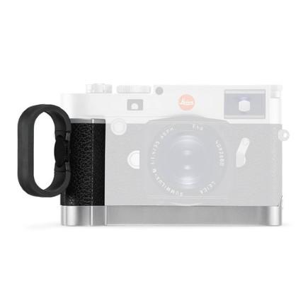 Leica-M10-Hand-grip-silver