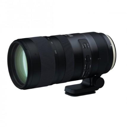 Tamron-SP-70-200mm-F-2-8-Di-VC-USD-G2-Nikon