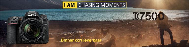 Fotozaak Rembrandt Maastricht - Dia 8