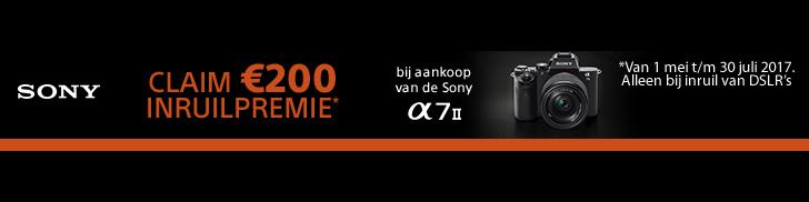 Fotozaak Rembrandt Maastricht - Dia 2