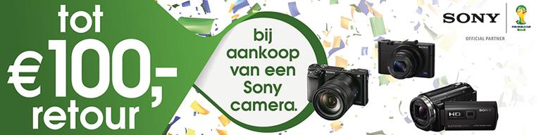 Fotozaak Rembrandt Maastricht - Dia 5