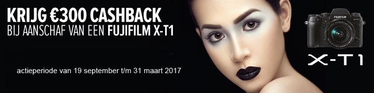 Fotozaak Rembrandt Maastricht - Dia 6