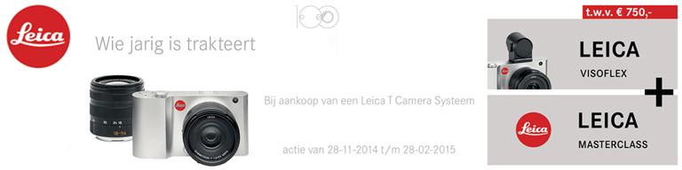 Fotozaak Rembrandt Maastricht - Dia 1